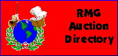 RMG Auction Directory